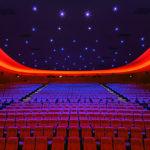 Bundeseinheitliche Wiedereröffnung der Kinos?