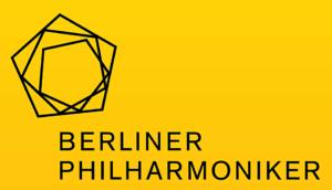 Berliner Philharmoniker, Logo