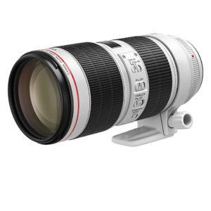 Canon-L-Serie