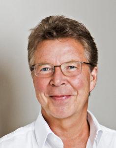 Hans-Joachim Flebbe, Premium Entertainment München