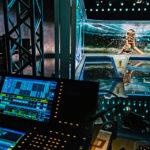 Fußball-WM: ARD und ZDF gut vorbereitet