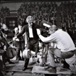 Karajan Cinema Classics: Klassik-Konzerte im Kino