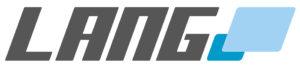 Lang, Logo