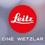 Cine-Bereich von Leica mit neuer Geschäftsführung