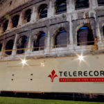 NEP übernimmt Telerecord