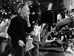Karajan Cinema Classics