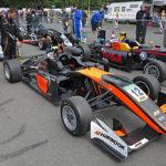 Formel 1 kehrt zu Sky Deutschland zurück