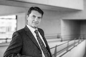 Technik-Vorstand, Franz Kraus