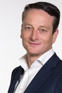Michiel Van Duijvendijk