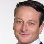 Michiel Van Duijvendijk neuer CEO bei Axon