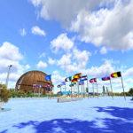 CERN nutzt Matrox Monarch
