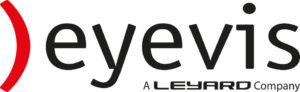 Eyevis, Leyard