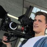 Georg-Simon-Ohm-Berufskolleg nutzt Panasonic VariCam LT