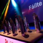 IBC Innovation Awards: Shortlist