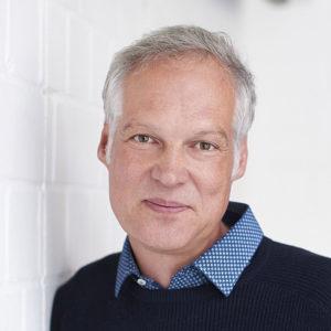 Martin Schlockwerder, Jünger Audio