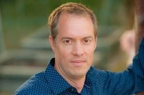 David McGavran, CEO, Maxon