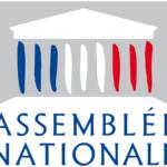 Französisches Parlament wählt DataMiner als Monitoring- und Orchestrierungsplattform