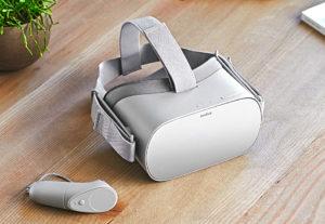 360-Grad-VR
