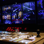 Studio Berlin realisierte »DSDS«-Finalshow mit Ü9 live in UHD/HDR