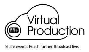 Virtual Production Service