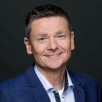 Wechsel im Management von Sport1 Media