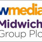 Midwich übernimmt New Media AV