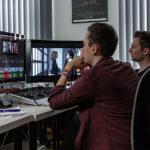 5 Tipps für Kinoqualität – trotz knapper Produktionszeit
