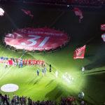 Bastian Schweinsteiger: Abschied in UHD und HDR