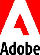 Adobe, Logo