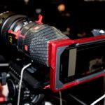IBC2018: Smartfinder Pro