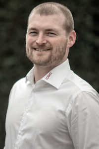 Jens Gnad, IP Topologien