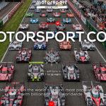 Motorsport Network: neue Greenscreen-Studios mit Ultimatte
