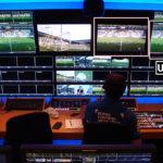 Schweizer Super League in UHD und HDR