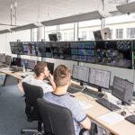 Plazamedia nimmt IP-basiertes Sendezentrum in Betrieb