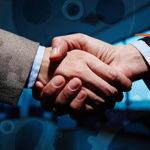 IBC2018: Partnerschaft von Annova und Stryme