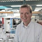 IBC2018: Qvest Media und Carrosserie Akkermans bauen Partnerschaft aus