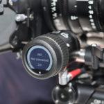 IBC2018: Arri Operator Control Unit OCU-1