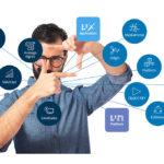 IBC2018: Arvato Systems präsentiert neue Lösung zur Videobearbeitung