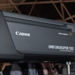 IBC2018: Neue Canon DigiSuper-Objektive