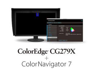 CG279X