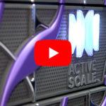 IBC2018-Video: Western Digital mit ActiveScale und NVMe