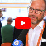 IBC2018-Video: Ihse zur KVM- und IP-Technologie