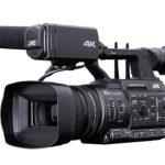 IBC2018: JVC kündigt neue Connected-Cams an