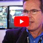 IBC2018-Video: Newtek feiert NDI und zeigt Connect Spark Pro 4K