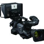 IBC2018: Panasonic und Videosys machen bei 4K gemeinsame Sache