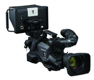 AK-UC4000