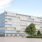 IBC2018: Qvest Media und VRT planen Medienhaus der Zukunft