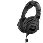 IBC2018: Sennheiser Monitorkopfhörer der Serie 300