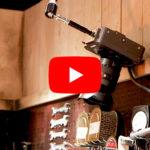 IBC2018-Video: Sony Venice mit abgesetztem Sensor