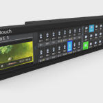 IBC2018: Ultritouch von Ross Video